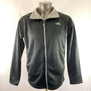 The North Face Full Zip Jacket Spire Sport
